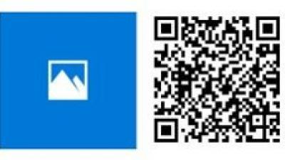 《照片》Win10 Mobile版预览更新:全新分享按钮、主题设置