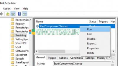 更新失败,Windows 10上错误0x800f0988
