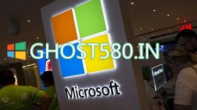 微软阻止某些用户的Win10升级