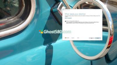 Windows10 5月更新最大的问题和投诉