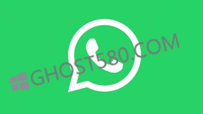 Win10 Mobile上的WhatsApp更新了新的表情符号