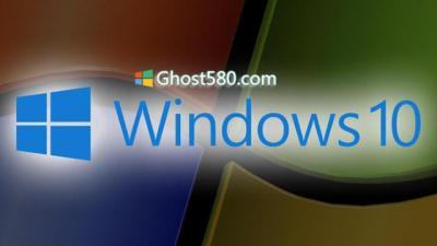 Microsoft确认启动Win10更新暂停系统时出现问题