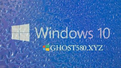 Microsoft识别Win10更新问题并部分暂停推出