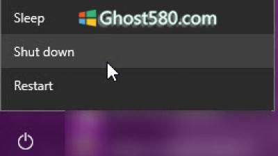 如何修复插入但未充电的Win10笔记本电脑
