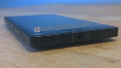 Windows10:如何在Lumia 950上激活FM收音机