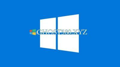 Windows 10在9亿个设备上运行