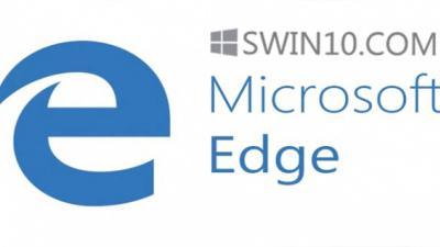 如何在Win10中隐藏Microsoft Edge