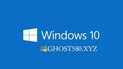 更新Windows 10的Wi-Fi问题