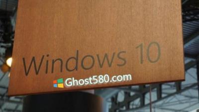 Microsoft要求用户删除最新的Win10更新