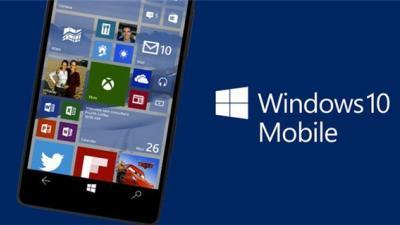 Windows Phone会支持x86架构处理器吗