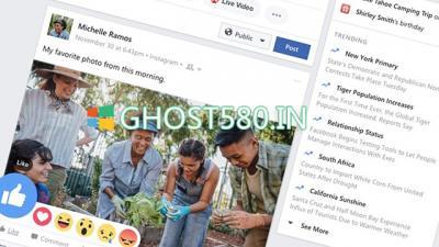 Windows 10官方Facebook应用将于本月晚些时候被取消