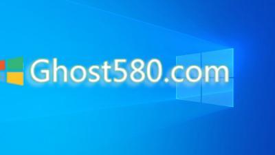 Microsoft发布了具有任务管理器改进的新Wi10预览版