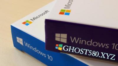 Microsoft正在努力修复Win10中的错误0x80073701