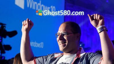 Microsoft发布最新Windows 10版本的预览版