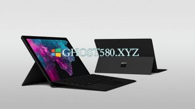 微软最新的Win10和Surface更新引起了严重的问题