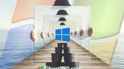 企业警报:微软将在2021年推出下一个Win10长期版本