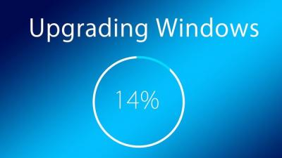 如何在Windows 10中禁用自动重启
