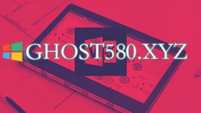 Win10 1903可能导致Microsoft Visio失速或挂起