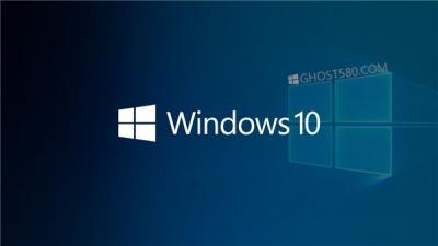 Win10 RS4快速预览版16362更新内容大全