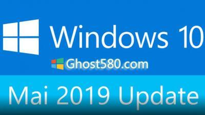 Windows 10:现在可以为真正想要它的人更新