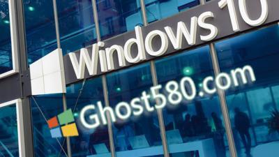 如何阻止Microsoft在您的PC上更新Windows 10 May 2019