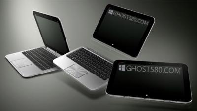 "Microsoft确认Win10""始终连接""设备将在Snapdragon 835上运行"