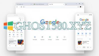 最新的Google Chrome Canary版本在Win10设备上崩溃