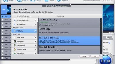 在Windows 10上观看DVD的两种简便方法
