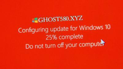 Windows 10速览:新功能即将推出