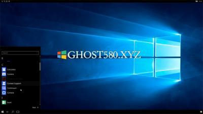 随着Windows 7的减少,Windows 10越过了关键阈值