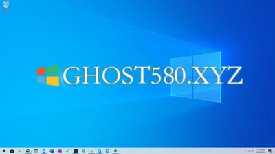 Win10 Build 18936发布了次要功能,修复程序