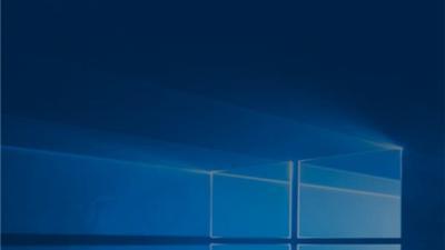 微软关闭WP8.1机型升Win10 Mobile创意者更新官方渠道