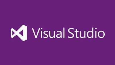 Visual Studio 2016预览版3发布下载:Win10一周年更新RTM版更配