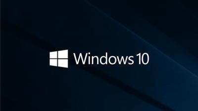 微软发布Win10创造者更新15042 SDK下载
