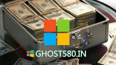 微软在Win10旗舰应用中发现投放广告