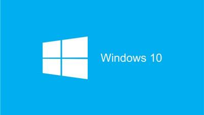 微软向Win10一周年更新预览版推送KB3176934补丁