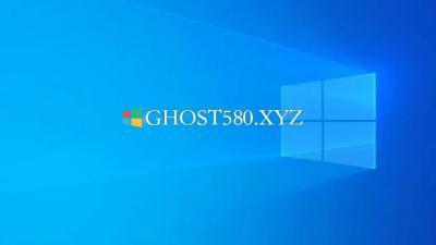 微软发布带有很多Kaomoji的Win10 Preview Build 19013