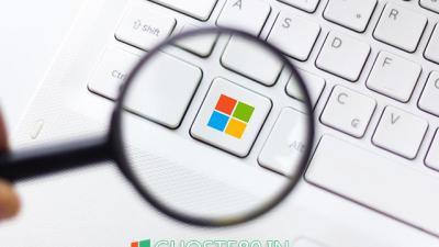 Microsoft确认Win10主要安全更新:这是您需要知道的