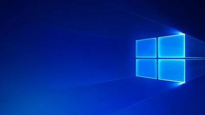 微软通过NXP板套件增强了Win10 IoT Core
