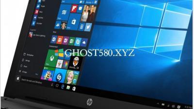 Microsoft确认Win10 Preview Build 18999关机问题