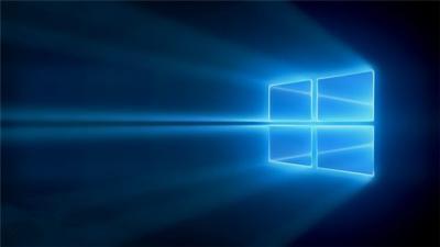 微软推送Win10首个正式版10240.17071累积性更新