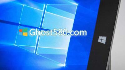 Microsoft为所有用户发布Windows 10更新