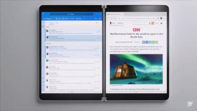 Windows 10X与Windows 10有何不同?