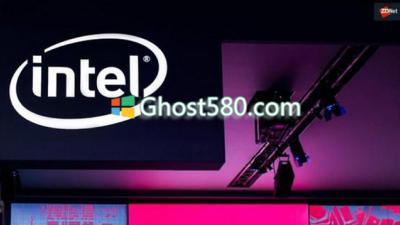Win10安全性:Microsoft针对MDS攻击发布Intel微代码更新
