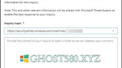 微软为Win10用户推出了按需专家服务
