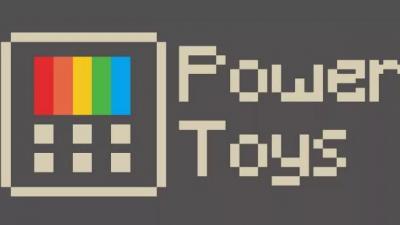 微软带来了PowerToys,让任何人都可以为高级用户改进Win10