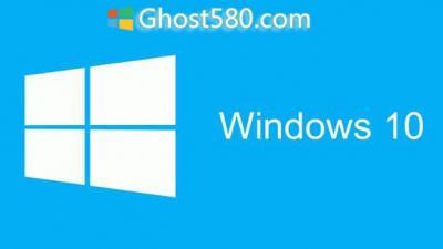 微软已经在测试将于2020年发布的Win10更新