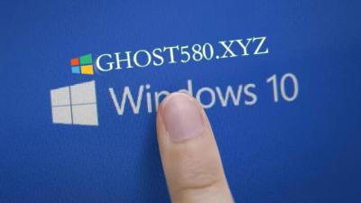 微软发布新的Win10更新以解决许多问题