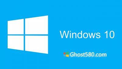 Win10更新错误0x80d06802