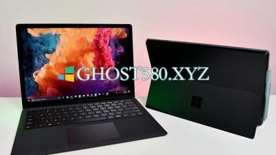 Windows10通过新的累积更新获得更多修复